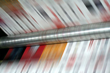 Magazine Publishing: Top 10 Printing Tips for New Publishers